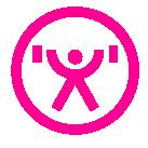 mac-logo-roze